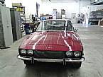1974 Jensen Interceptor Picture 2