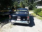 1956 Chevrolet 210 Picture 2