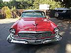1956 Chrysler New Yorker Picture 2