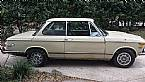 1973 BMW 2002 Picture 2