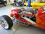1927 Ford Roadster Picture 2