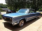 1966 Chrysler 300 Picture 2