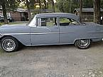 1956 Pontiac Chieftain Picture 2