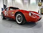 1965 Shelby Daytona Picture 2
