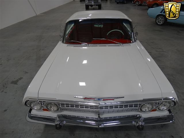 1963 chevrolet impala ss for sale houston texas. Black Bedroom Furniture Sets. Home Design Ideas