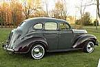 1939 Plymouth Coupe Picture 2