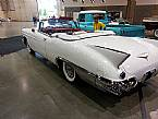 1957 Cadillac Biarritz Picture 2