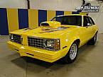 1979 Pontiac Grand LeMans Picture 2
