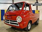 1964 Dodge A100 Picture 2