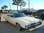 1970  Mercury Marquis Picture 2