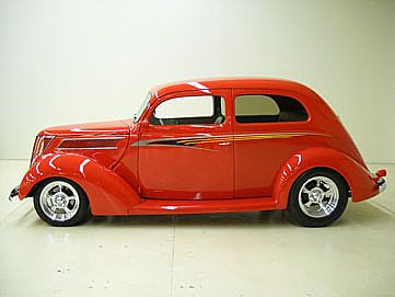 1937 ford sedan for sale concord north carolina for 1937 ford 2 door sedan sale