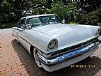 1955 Mercury Montclair Picture 2