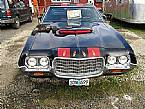 1976 Ford Ranchero Picture 2