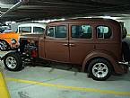 1933 Chevrolet Eagle Master Picture 2