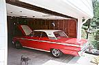 1963 Ford Fairlane Picture 2