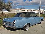 1966 Plymouth Valiant Picture 2