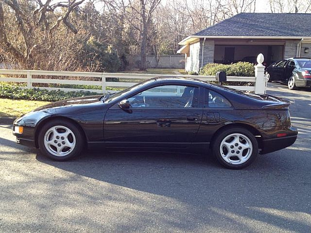 300zx Twin Turbo For Sale Autos Post