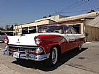 1955 Ford Crown Victoria Picture 2