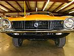 1970 Ford Maverick Picture 2