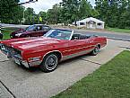 1971 Ford LTD Picture 2