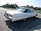 1976 Buick Electra Picture 2