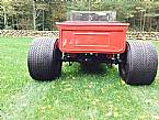1923 Ford T Bucket Picture 2