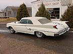 1960 Chrysler 300F Picture 2