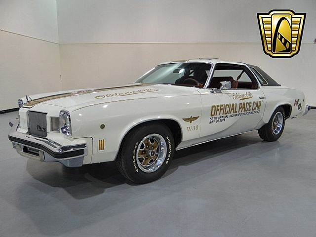 1974 oldsmobile cutlass for sale indianapolis indiana for 74 cutlass salon