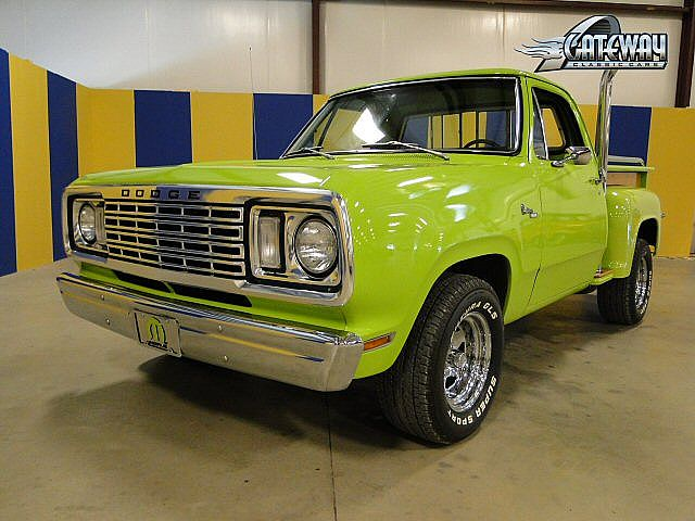 Dodge Ram Van moreover Dodge History 1970 To 1979 together with 71 Dodge Truck besides Blsrvc tripod as well Interior 20Color 50393970. on macho power wagon