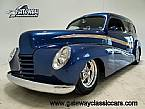 1948 Chevrolet Sedan Delivery Picture 2