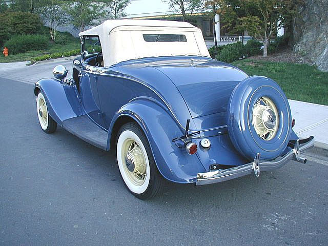 1934 ford roadster for sale in canada. Black Bedroom Furniture Sets. Home Design Ideas