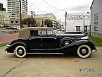 1935 Cadillac 355A Picture 2