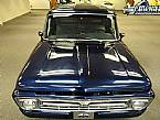 1966 Ford F100 Picture 2