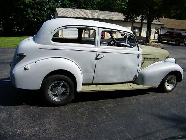 1939 chevrolet sedan for sale williamstown new jersey for 1939 chevy 4 door sedan