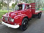 1969 GMC Bedford Picture 2