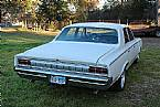 1964 Oldsmobile F85 Picture 2