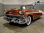1956 Chevrolet Bel Air Picture 2