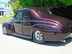 1941 Ford Custom Picture 2