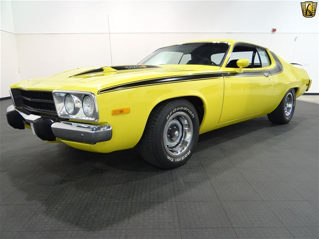 Lg together with Lg besides L in addition Duster S Match M Sunroof Petty Blue White Stripes Buckets Project further Lg. on super stock plymouth duster