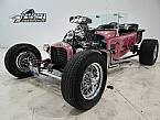 1925 Ford Model A Picture 2