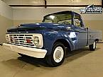1964 Ford F100 Picture 2