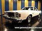1978 Ford Ranchero Picture 2