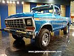 1979 Ford F150 Picture 2