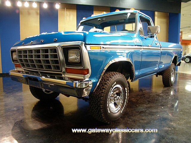 1975 to 1979 ford f 150 trucks for sale used cars on oodle autos weblog. Black Bedroom Furniture Sets. Home Design Ideas