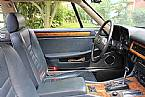1988 Jaguar XJSC Picture 2