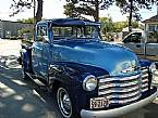 1949 Chevrolet 3100 Picture 2