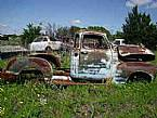 1950-1955 Chevrolet Truck Picture 2