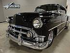 1953 Chevrolet Bel Air Picture 2