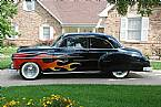 1950 Chevrolet Deluxe Picture 2