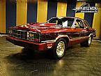 1978 Ford Fairmont Picture 2